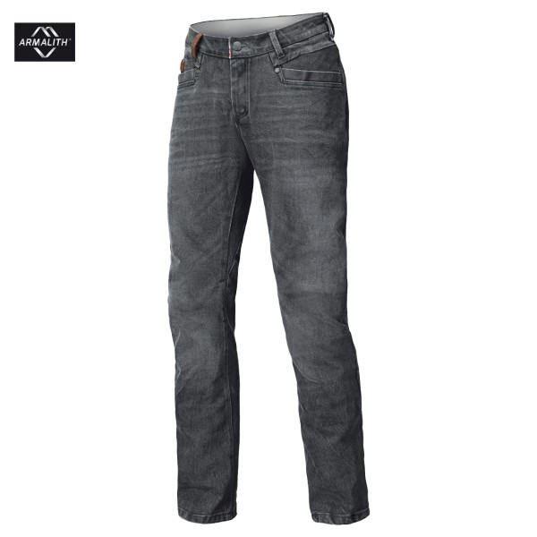 Matthes Jeans