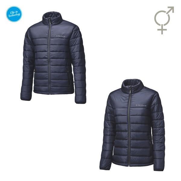 Prime Coat Primaloft Jacke