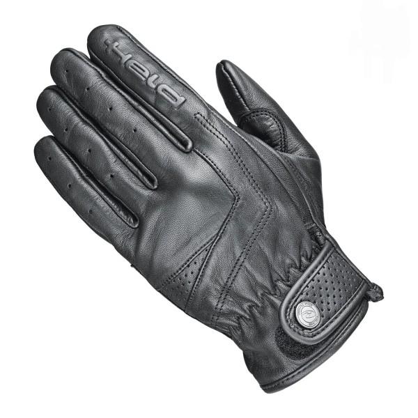 Classic Rider Klassischer Handschuh