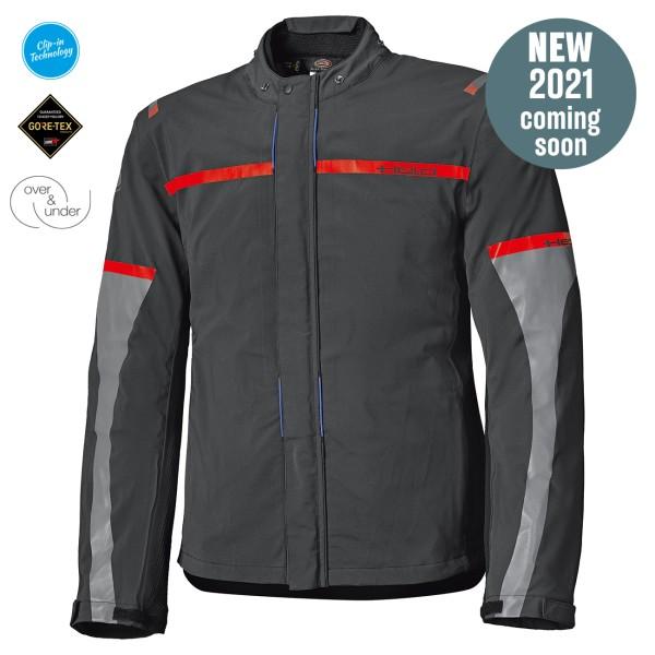 Clip-in GTX Evo Top Gore Packlite Jacke