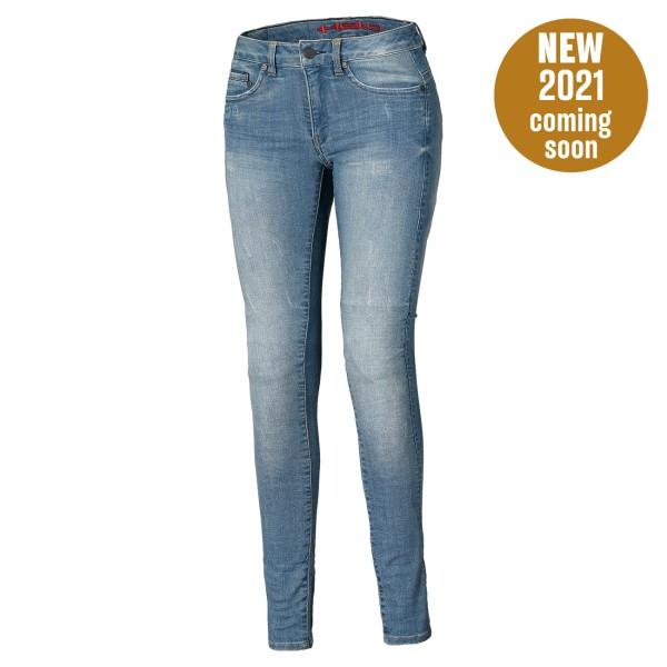 Scorge WMS Jeans Damen