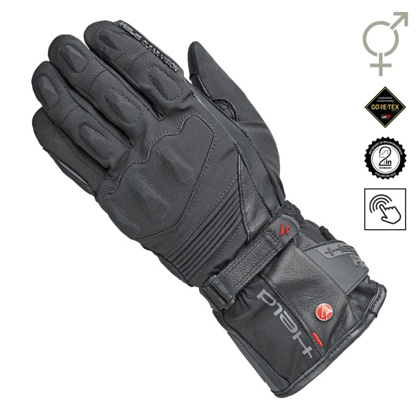 Satu 2in1 Gore-Tex Handschuh Gore 2in1 Technologie