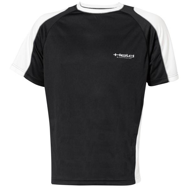 Cool Dry Shirt T-Shirt