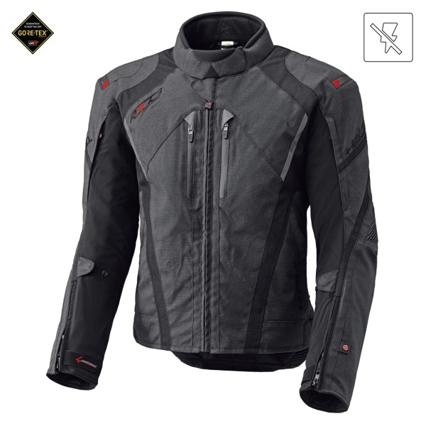Imola Flash GORE-TEX® Sportjacke
