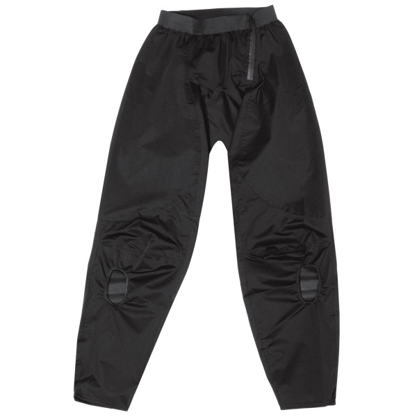 Wet Race Pants Stretch-Regenhose