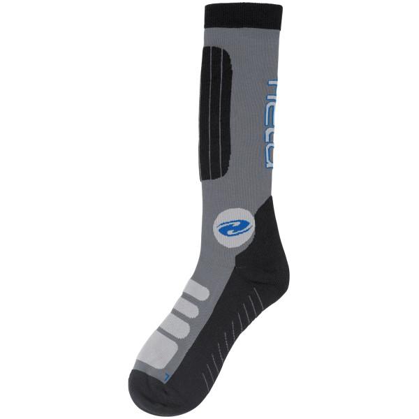 Bike socks long