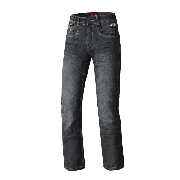 Crane Denim Jeans