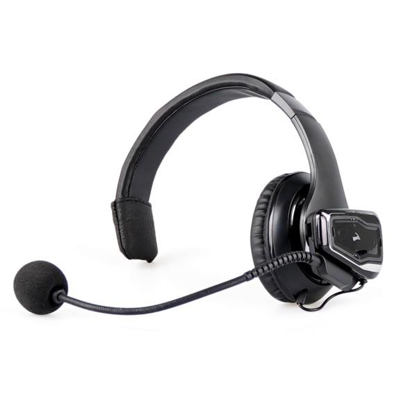 Cardo Headset FSP