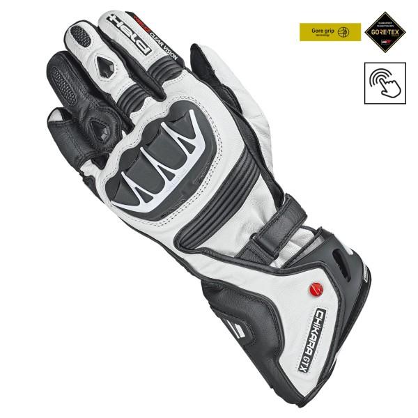 Chikara GTX GORE-TEX Handschuh Gore Grip
