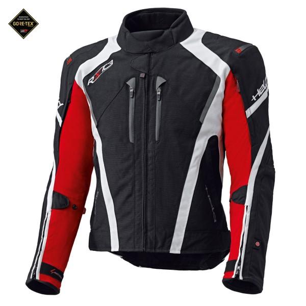 Imola II GORE-TEX® Sportjacke