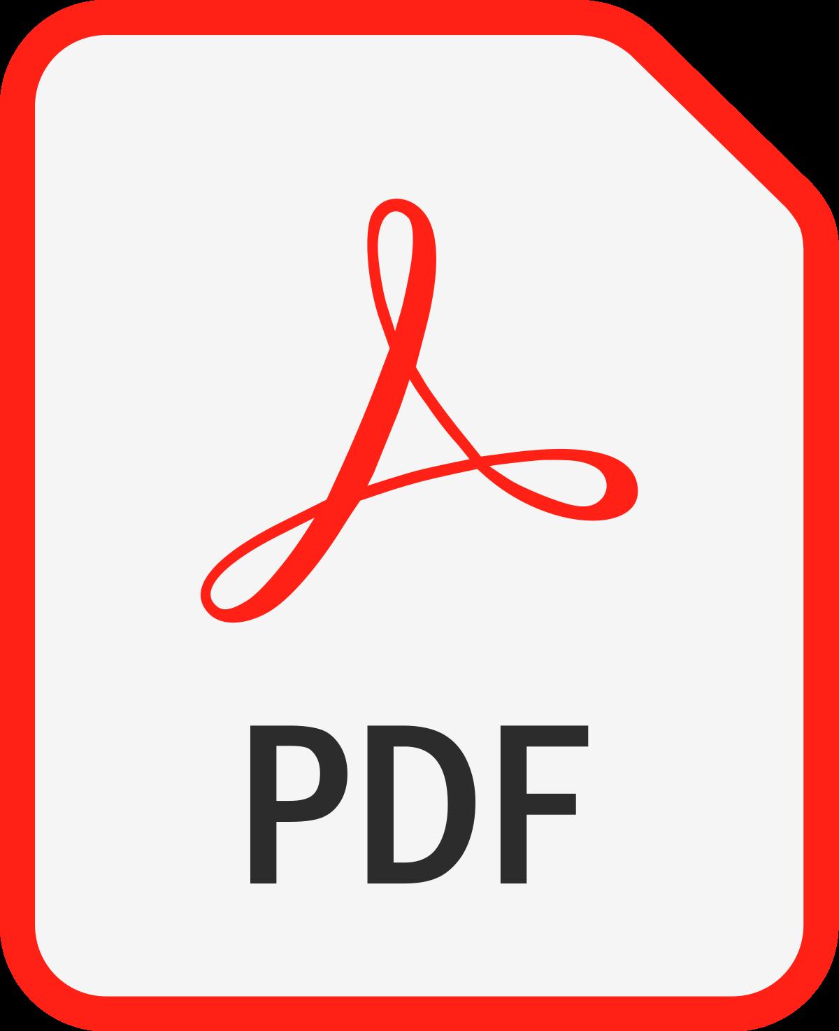 1200px-PDF_file_icon-svg