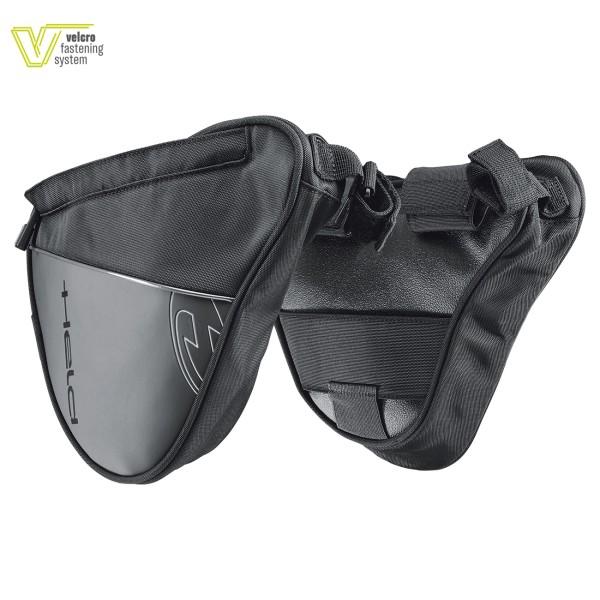 Crash Bar Bags Tasche für Sturzbügel