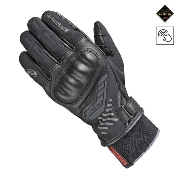 Madoc GORE-TEX Handschuh