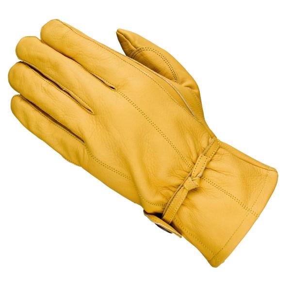 Jockey Klassischer Handschuh