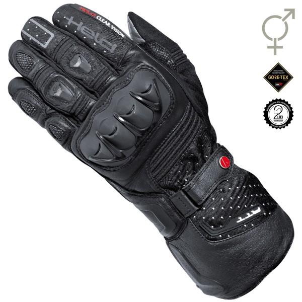 Air n Dry GORE-TEX Handschuh Gore 2in1