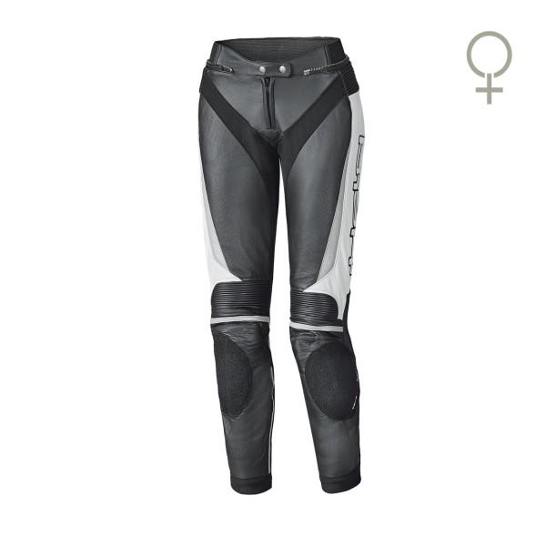 Lane II sportliche Damenhose