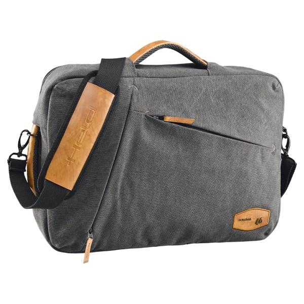 Smart Multibag Messenger Bag