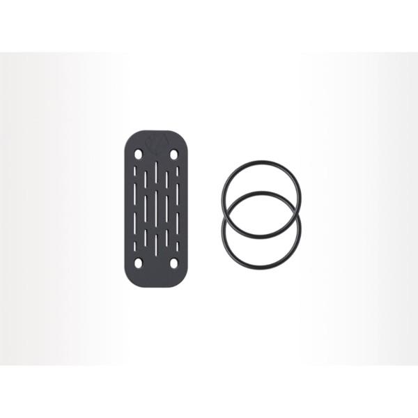 Shapeheart Silikonbänder Silikonbänder Motorrad