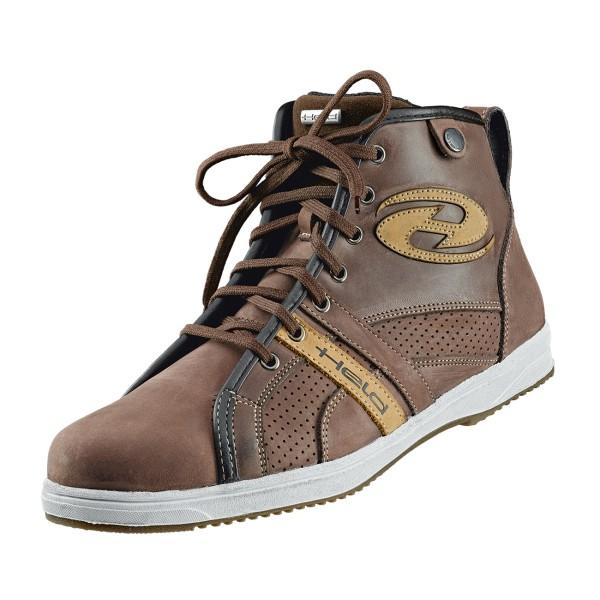 Aaron Sneaker