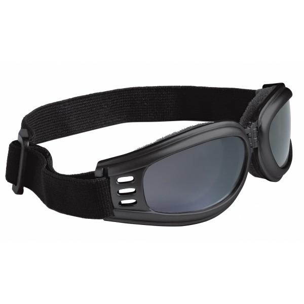 Motorradbrille