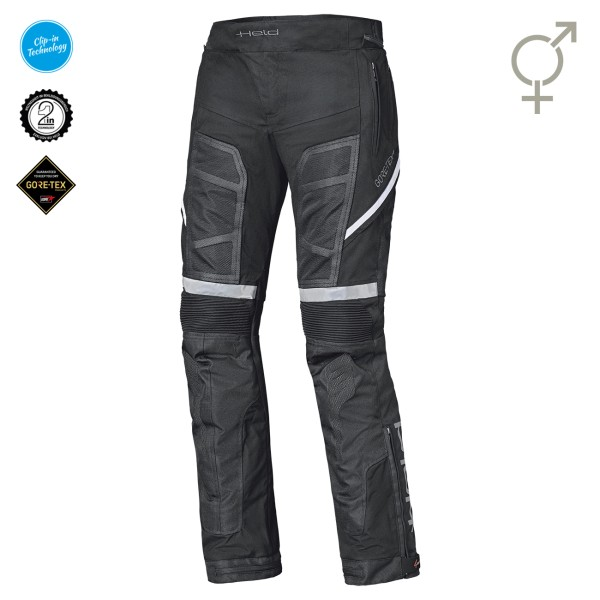 AeroSec GTX Base 2in1 GORE-TEX® Tourenhose