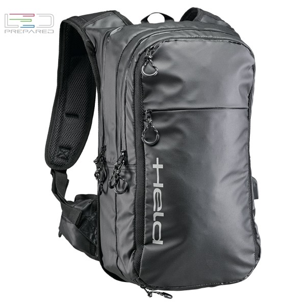 Light-Bag Rucksack