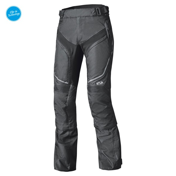 Mojave Base Adventurehose
