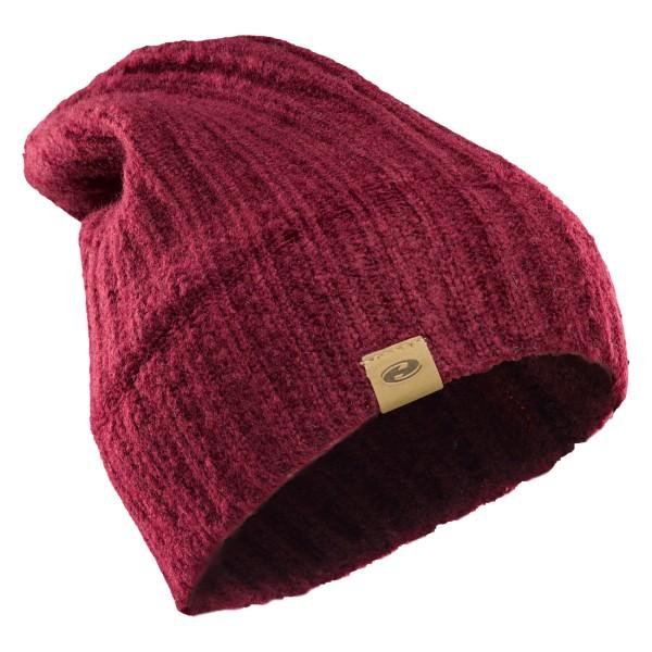 Woolly Wintermütze