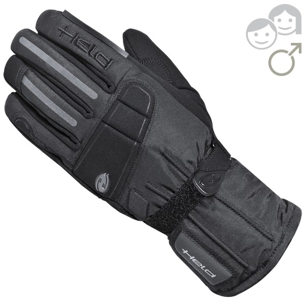 Faxon Hipora® Urban Handschuh