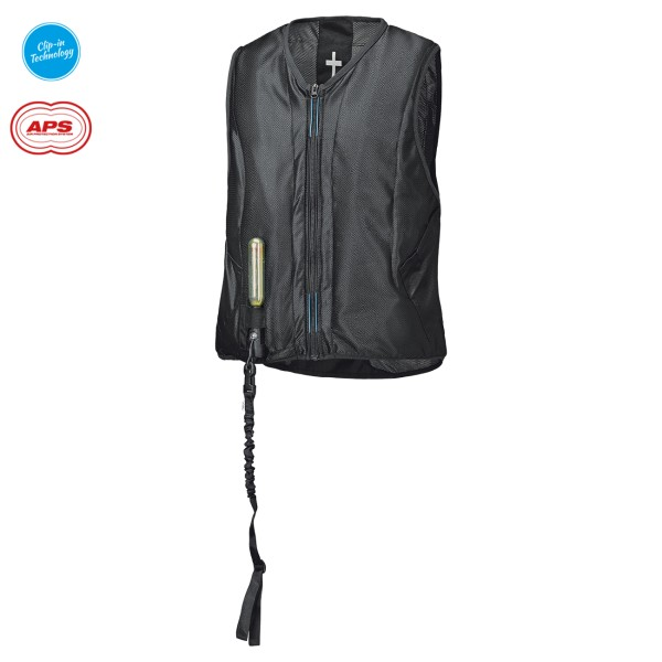 Clip-in Air Vest