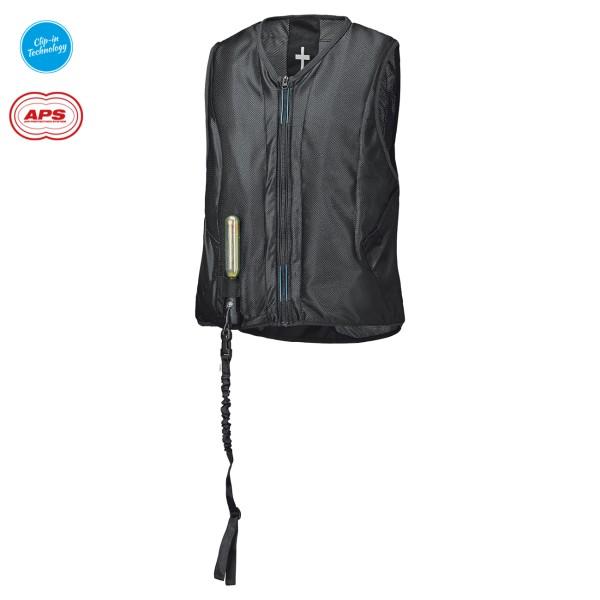 Clip-in Air Vest Aufblasbare Protektoren-Weste