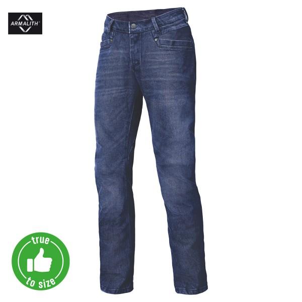 Marlow Herren - Jeans
