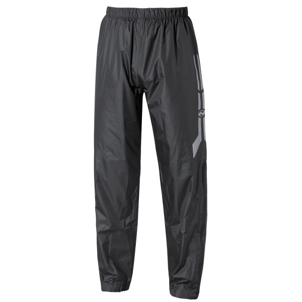 Wet Tour Pants Regenhose
