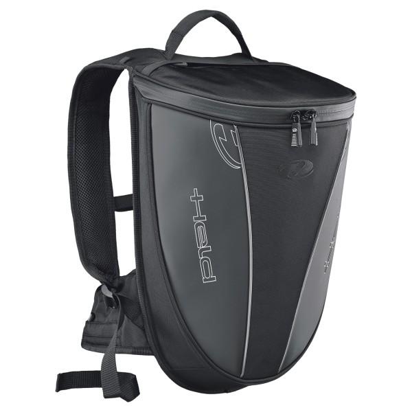 Hump Bag Rucksack