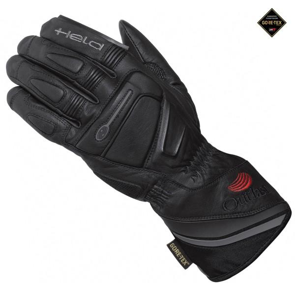 Season GORE-TEX Handschuh