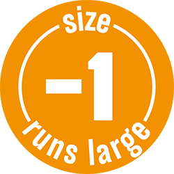 size-runs-large-icon_small