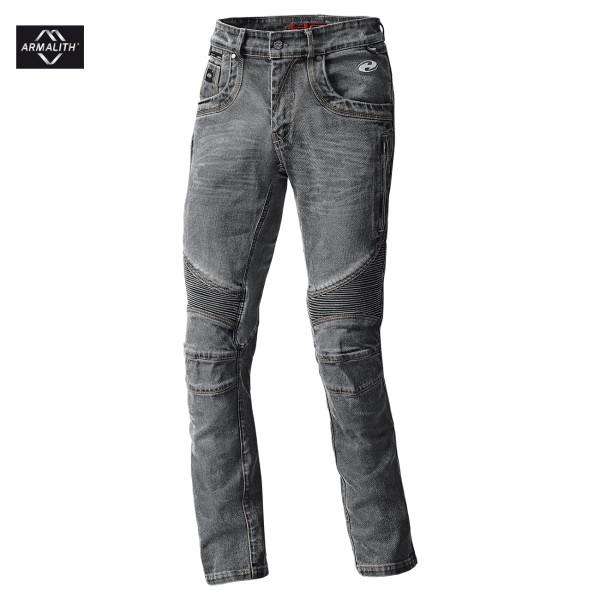 Road Duke Jeans