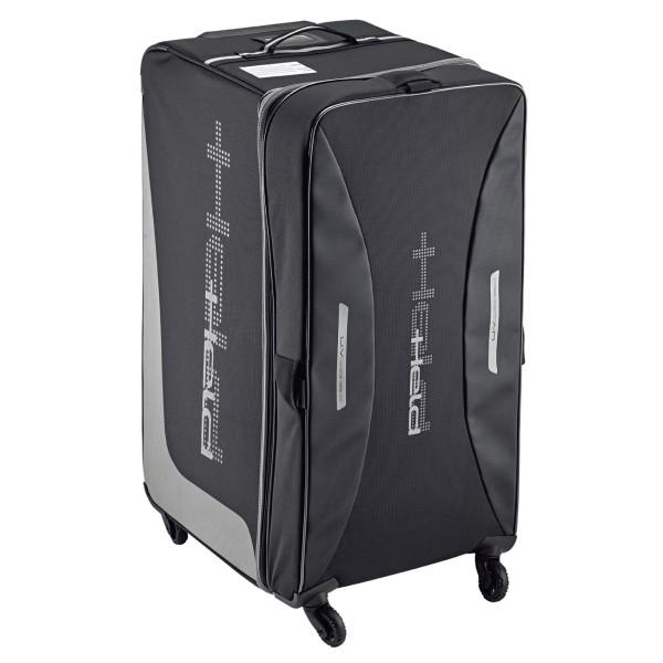 Travel Box Reisetasche