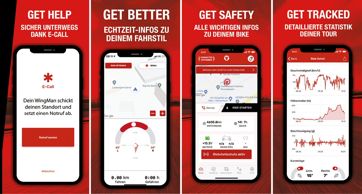 ridelink_held-better-safety-tracked