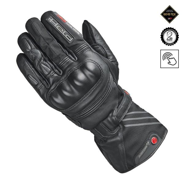 Twin II GORE-TEX Handschuh Gore 2in1 Technologie