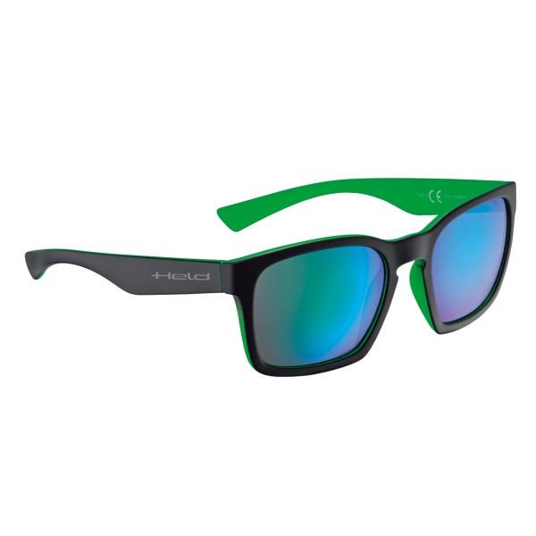 Sonnenbrille polarisierende Sonnenbrille