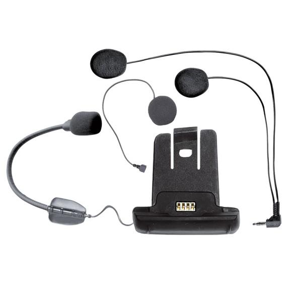 Audiokit Qz/Q1/Q3