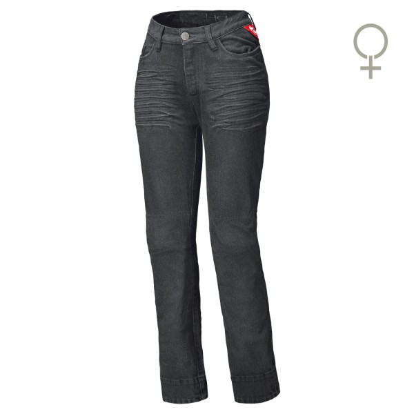 Crackerjane II Damen Jeans