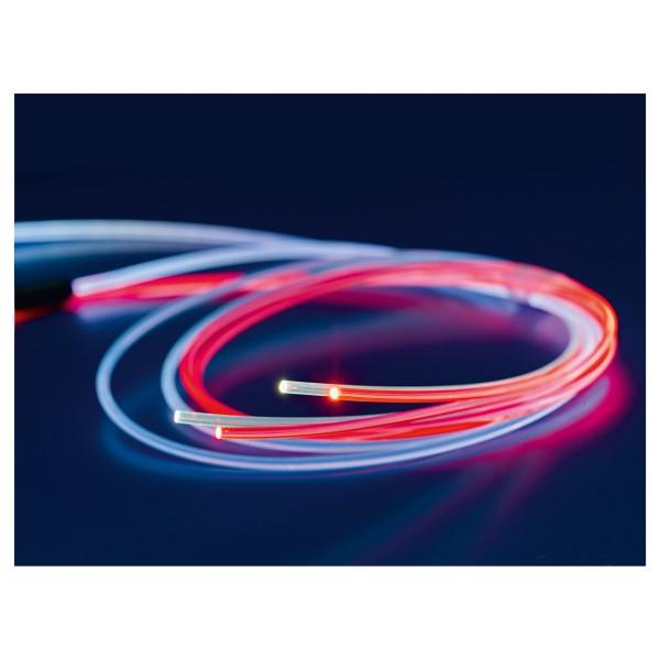 Panneau LED - Système LED rétro-adaptable H.L.S. Set