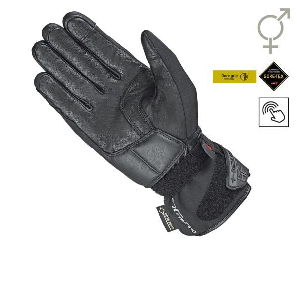 Satu II GORE-TEX® Handschuh + Gore Grip