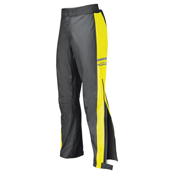 Rainstretch Base Regenhose