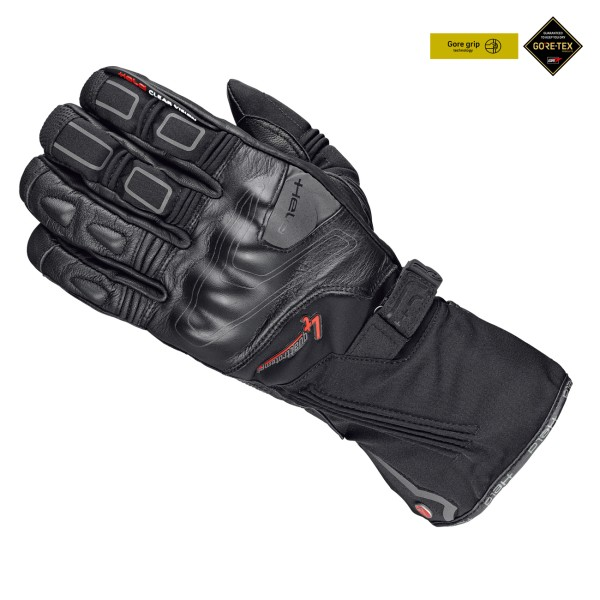 Cold Champ GORE-TEX Handschuh Gore Grip Technologie