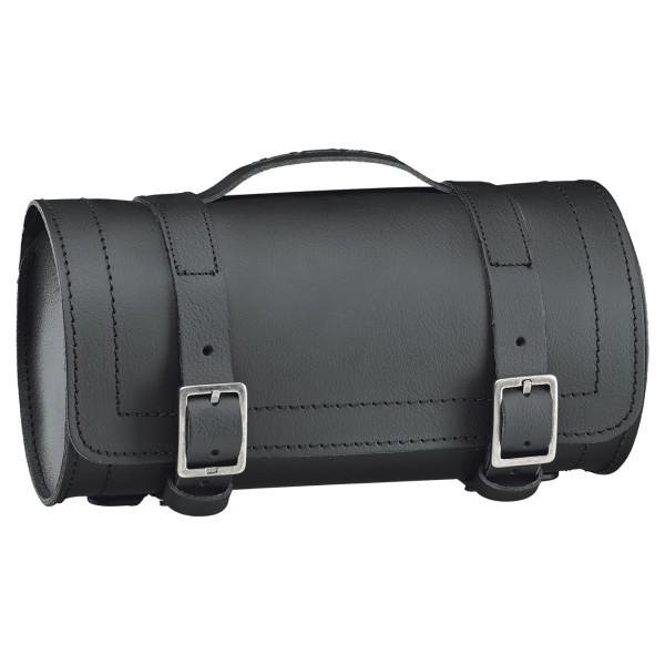 Cruiser Tool Bag XXL Werkzeugrolle