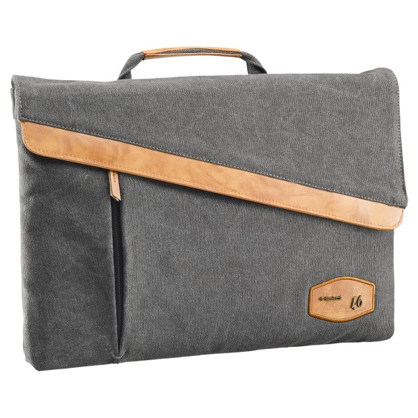 Smart Case Laptop / Tablet Tasche