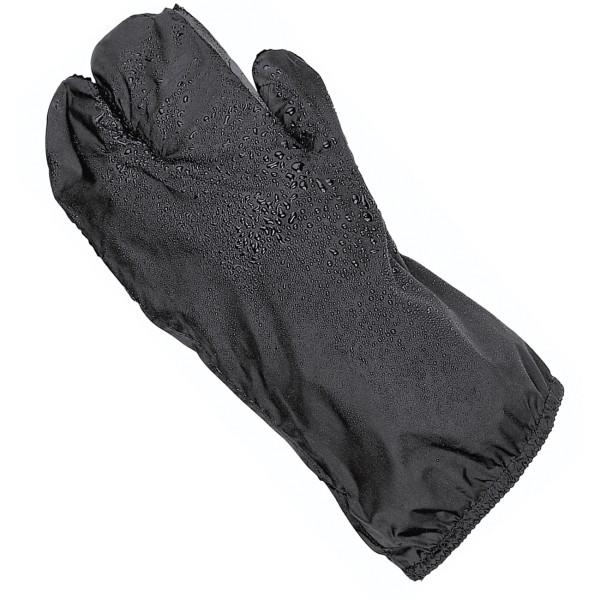 2x2 Finger Überzieh-Handschuh